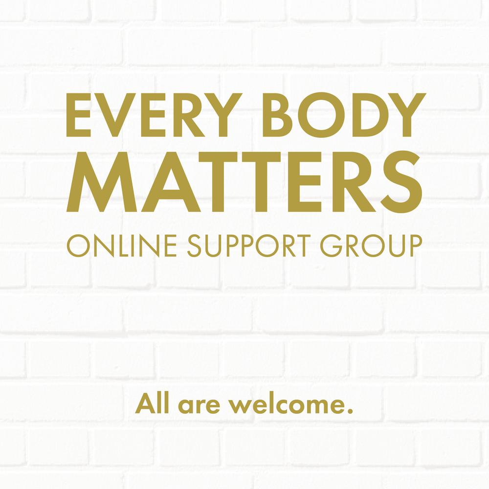 everybodymattersupportgroup_yellow.png