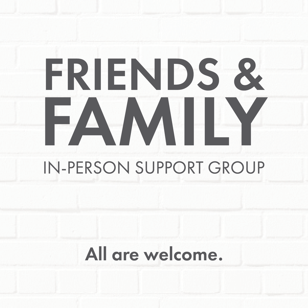 friendsandfamilyinpersonsupportgroupgraphic_grey.png