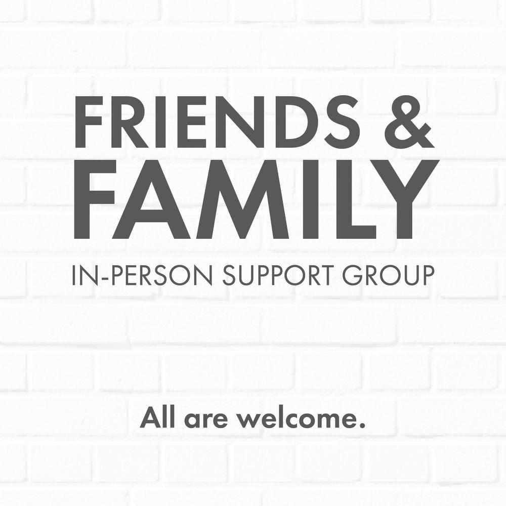 friendsandfamilyinpersonsupportgroupgraphic_grey.png