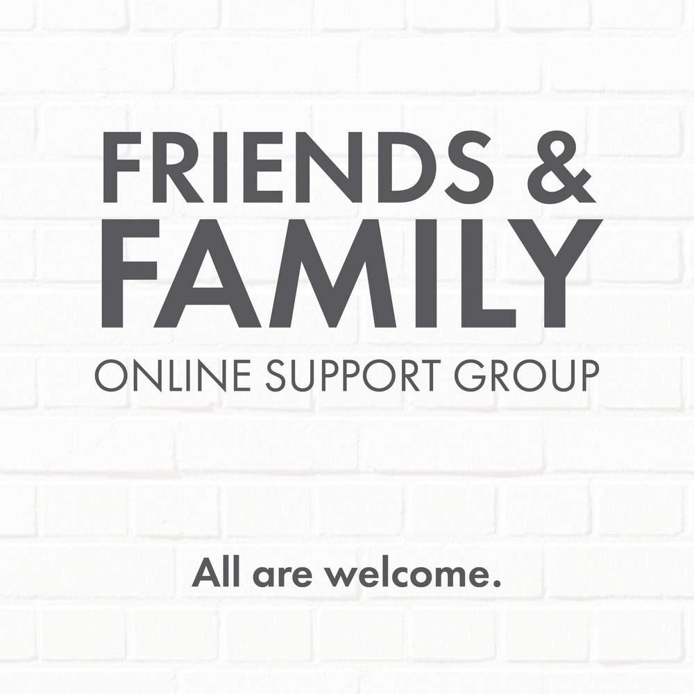 friendsandfamilysupportgroupgraphic_grey.png