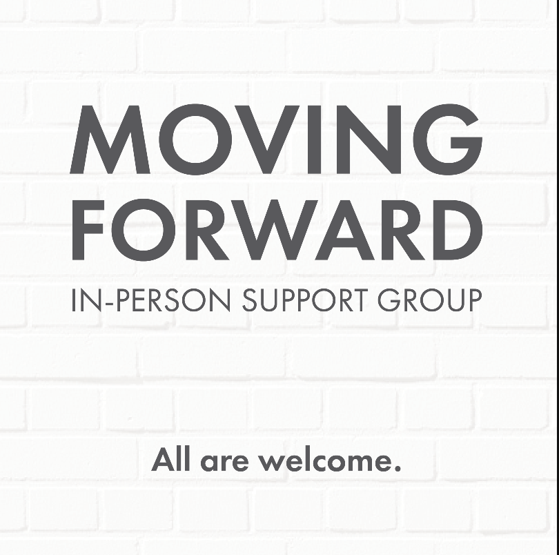 Screen Shot 2018-03-30 at 4.38.25 PM.png