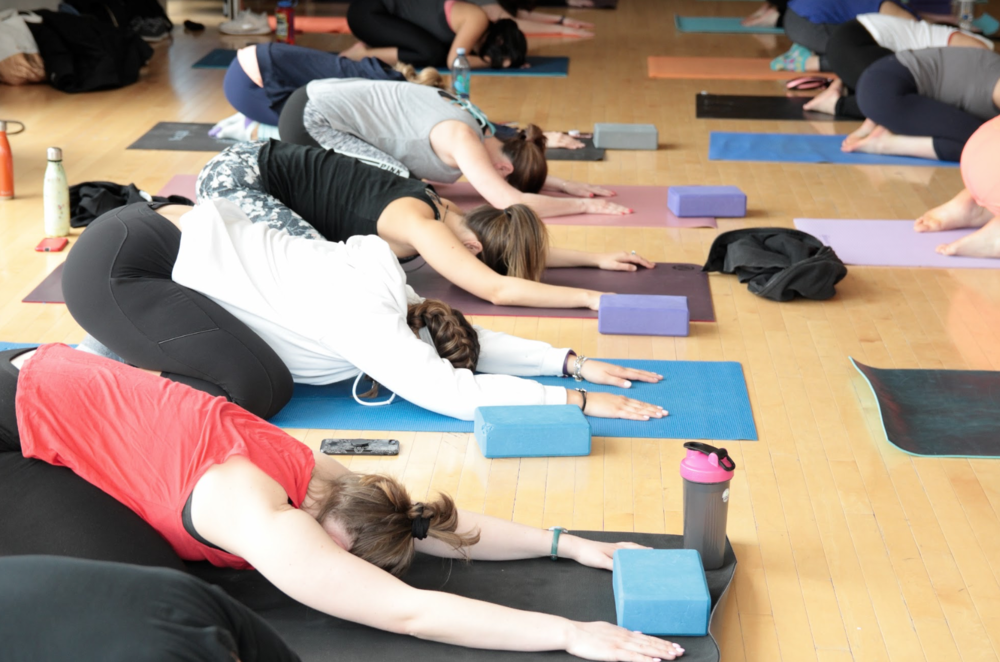 Screen Shot 2018-09-30 at 9.36.49 PM.png