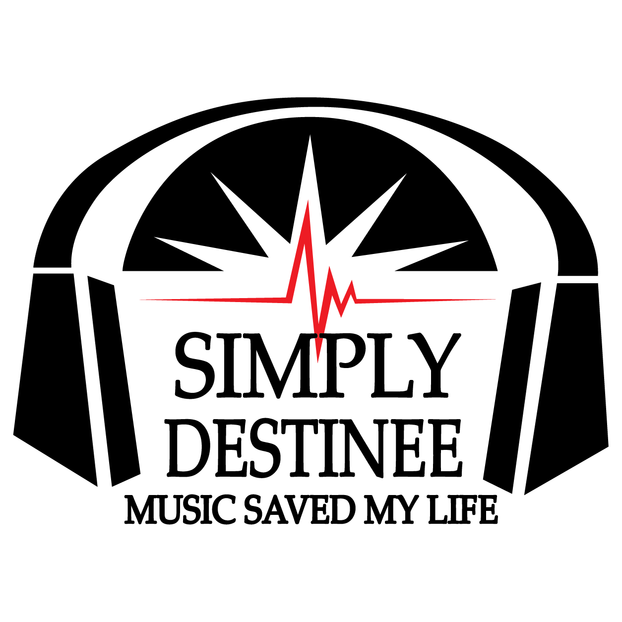 Simply Destinee Youth Center