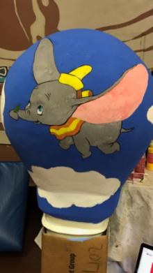 Dumbo-e1504118151814.png