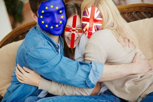 Brexit Article.jpg