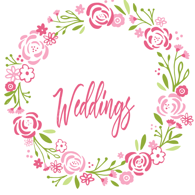 Venues — Palmetto State Weddings