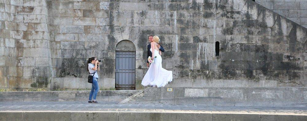 wedding-photographer-crop.jpg