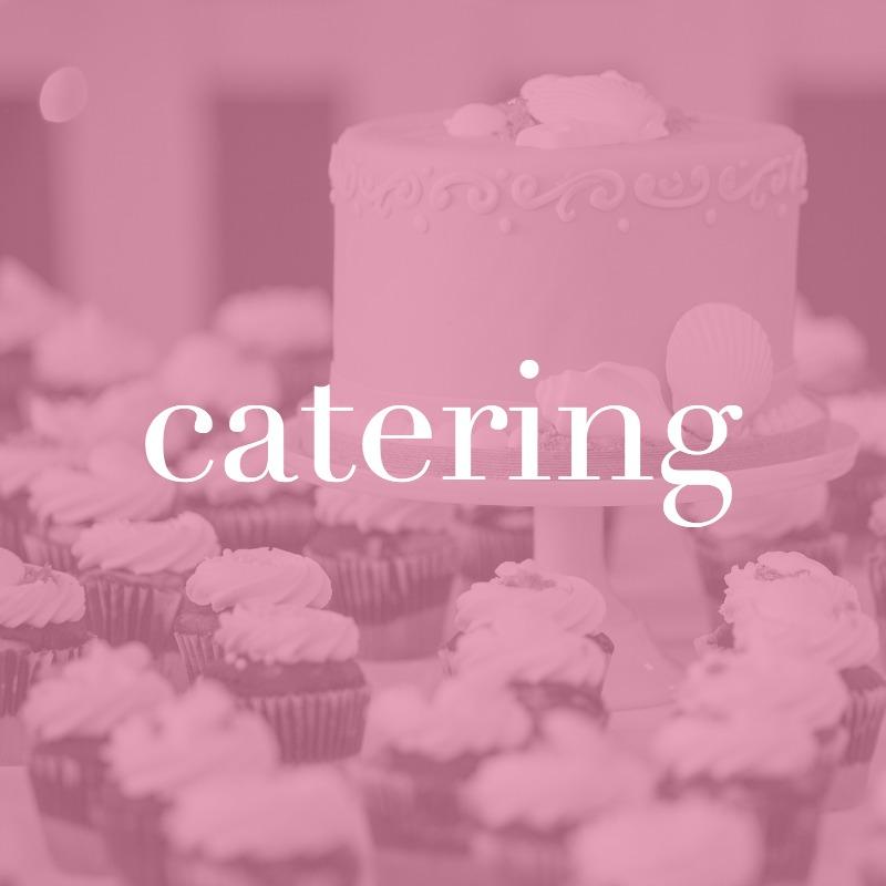 Directory-Homepage-catering.jpg