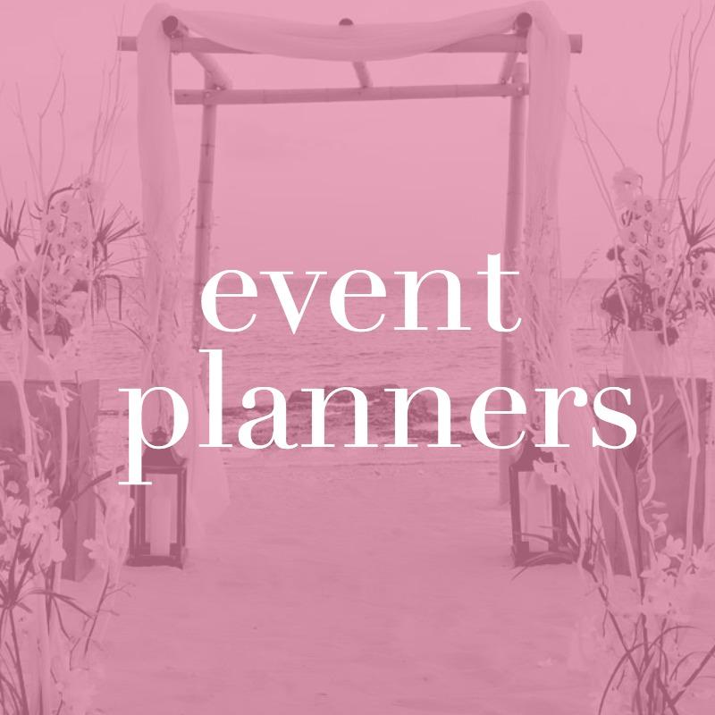 Directory-Homepage-planners.jpg