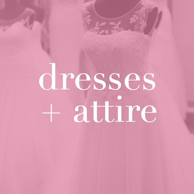 Directory-Homepage-dresses.jpg