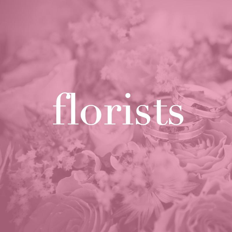 Directory-Homepage-florists.jpg