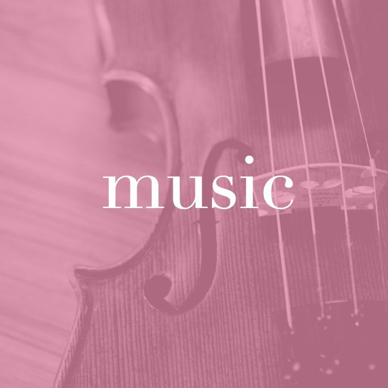Directory-Homepage-music.jpg