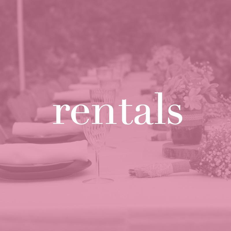Directory-Homepage-rentals.jpg