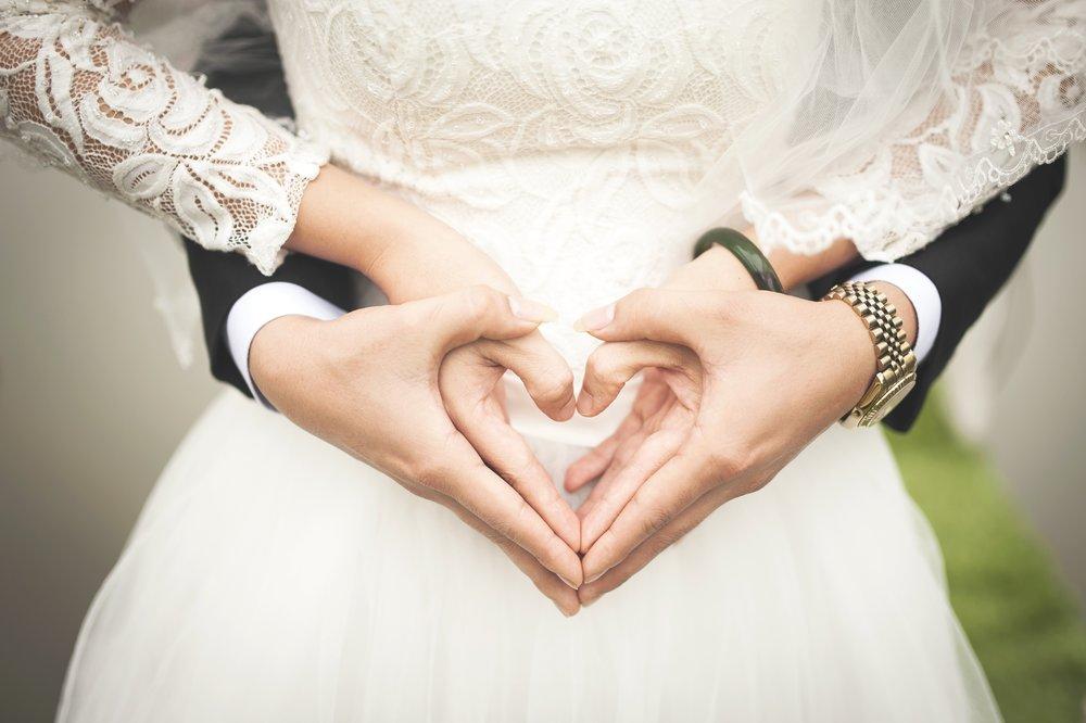 Advertising | Palmetto State Weddings
