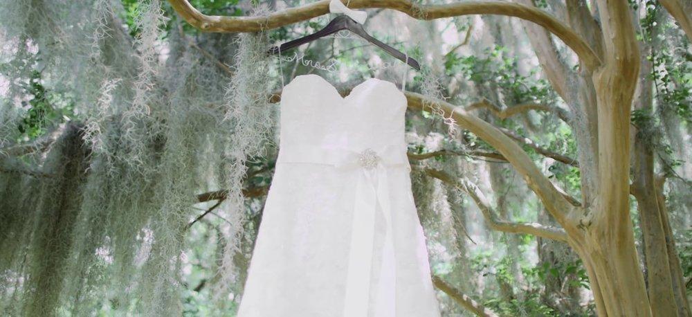 Myrtle Beach Bridal Shops | Palmetto State Weddings