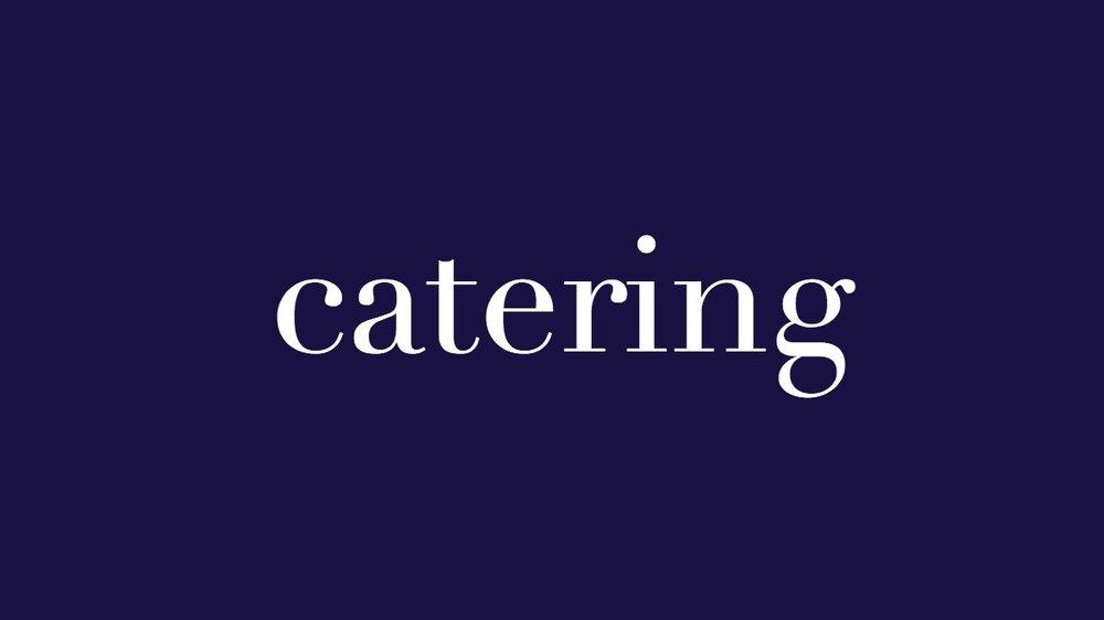 catering-directories.jpg