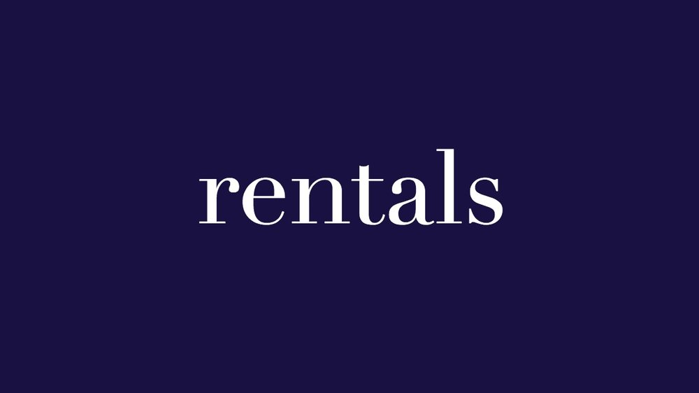 rentals-directories.jpg