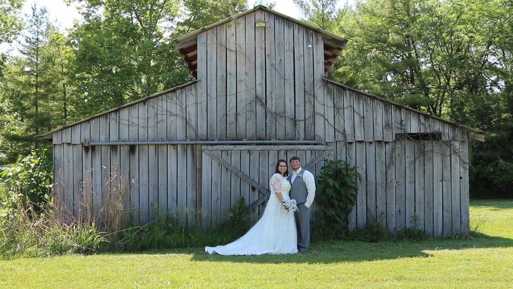 Midlands and Columbia Wedding Planners | Palmetto State Weddings