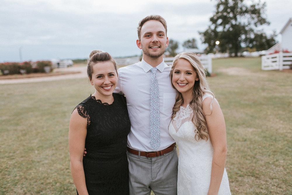 Spotlight on: Ever Weddings | Palmetto State Wedding