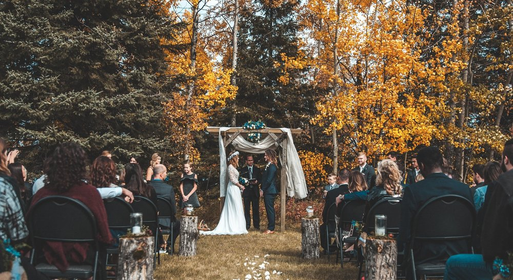 Where to Get Married in Greenville, Spartanburg, Anderson, and the Upstate | Palmetto State Weddings