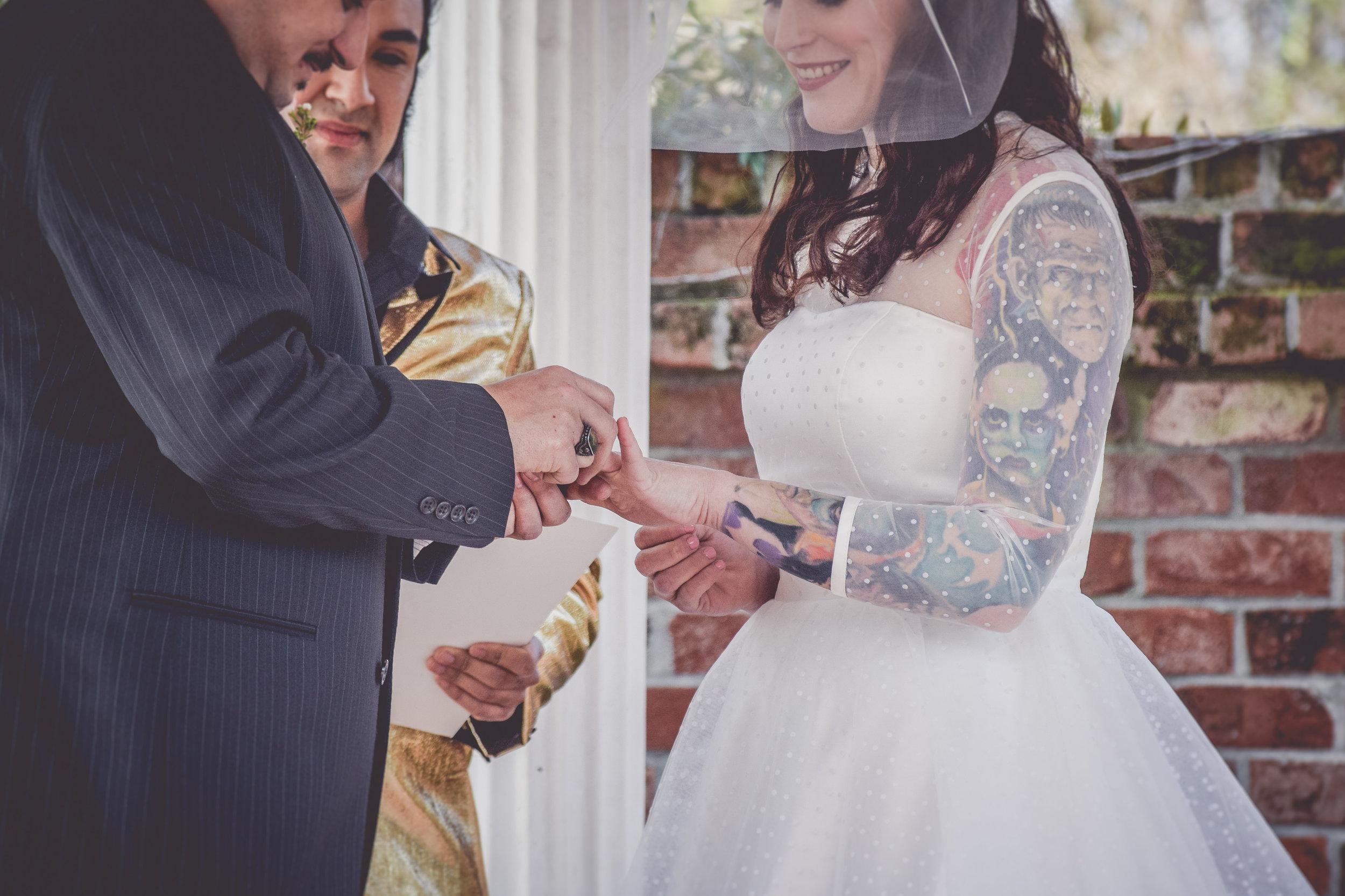 Midlands Weddings - cover