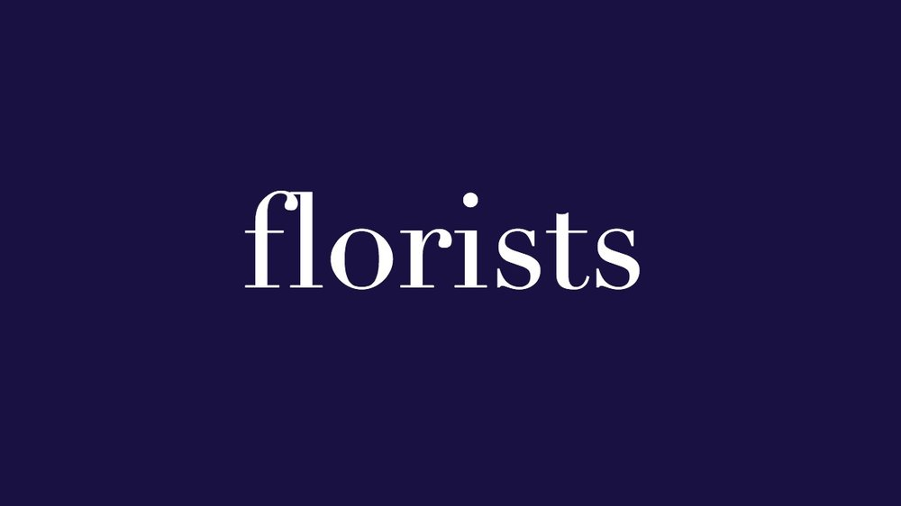 florists-directories.jpg