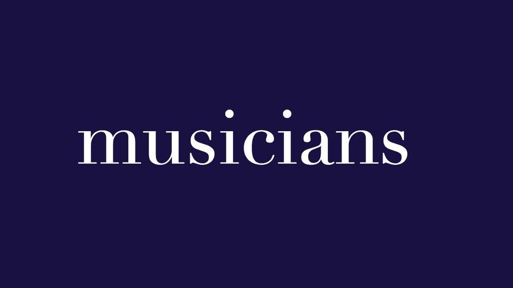 musicians-directories.jpg