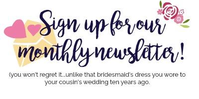 Palmetto State Weddings newsletter.jpg