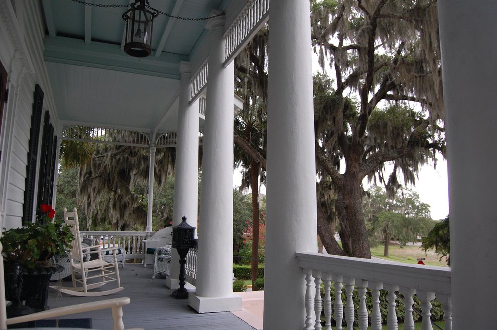 South Carolina bed and breakfast wedding 2.jpg