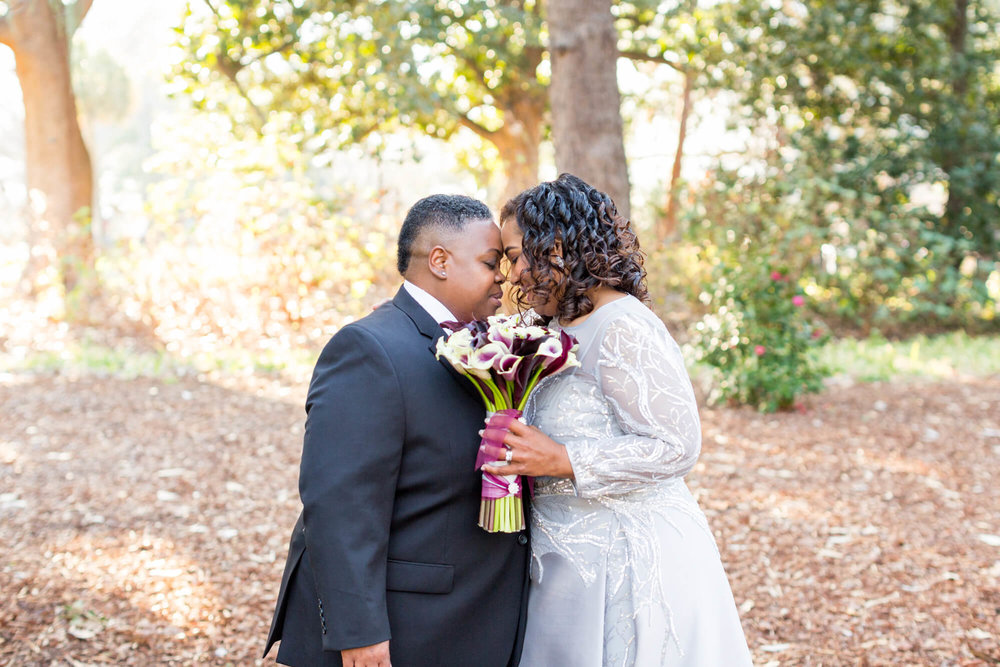 Tips from a Pro: Your Wedding Day Photography Experience with Jessica Hunt Photography | Palmetto State Wedings