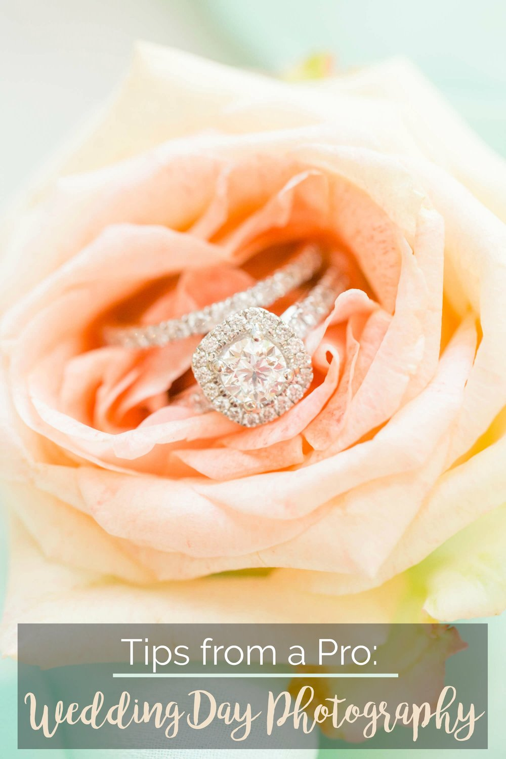 Tips for a Pro: Your Wedding Day Photography Experience with Jessica Hunt Photography | Palmetto State Weddings