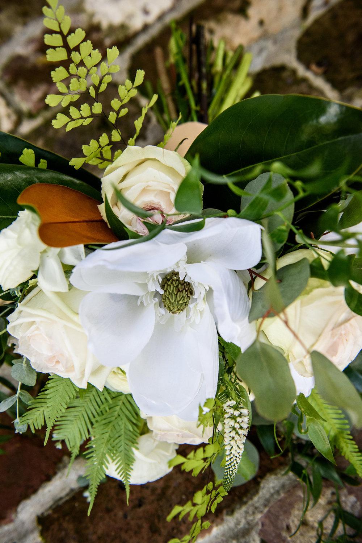Jillian + Bill: Dreamy Boone Hall Plantation Wedding, Mount Pleasant, South Carolina | Palmetto State Weddings