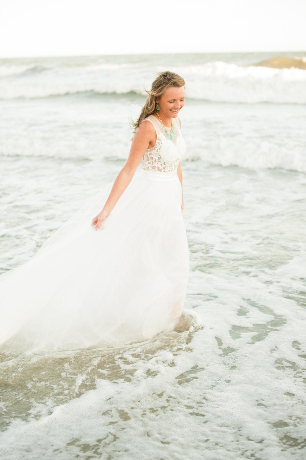 Brittany | Myrtle Beach