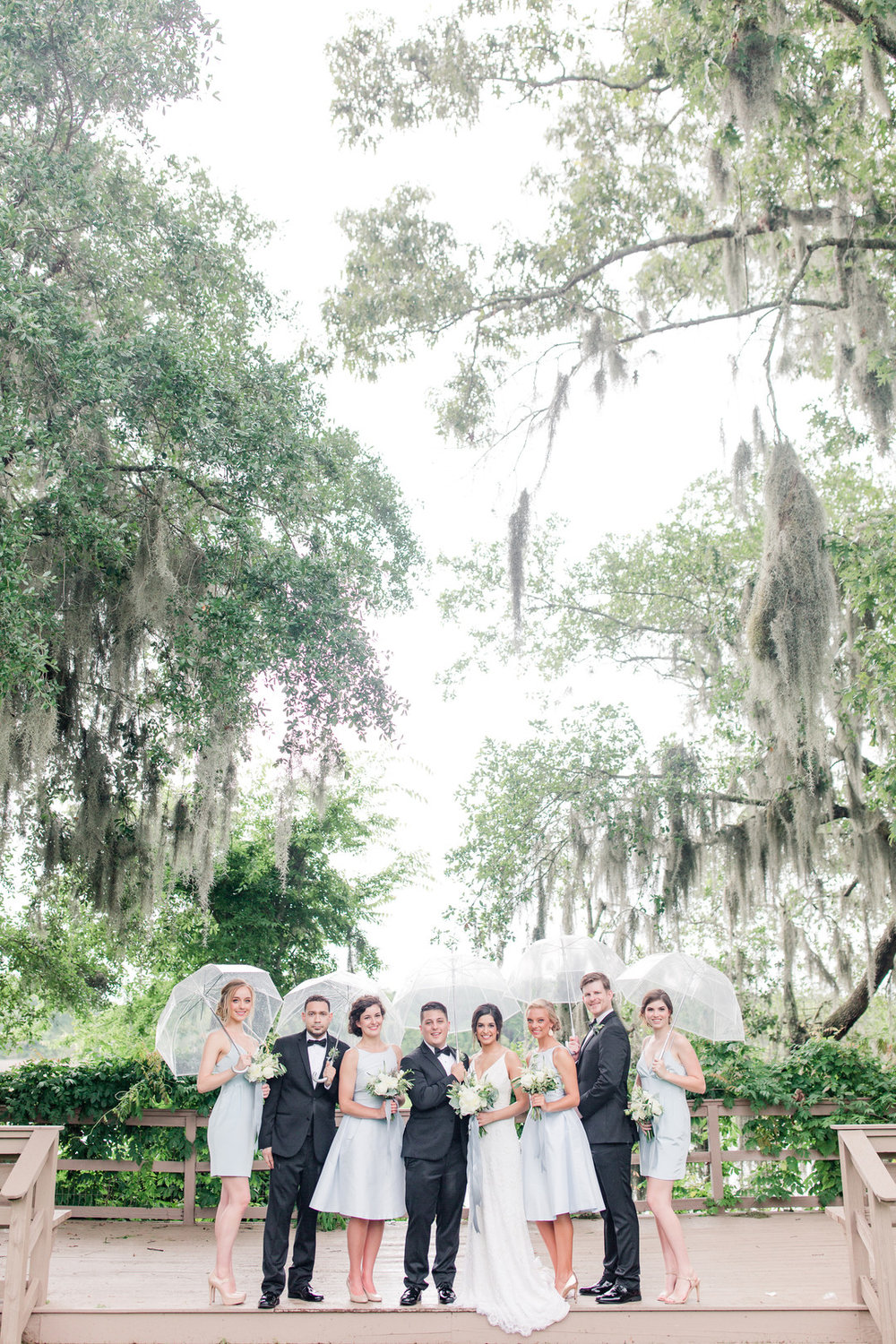 Magnolia Plantation | Charleston
