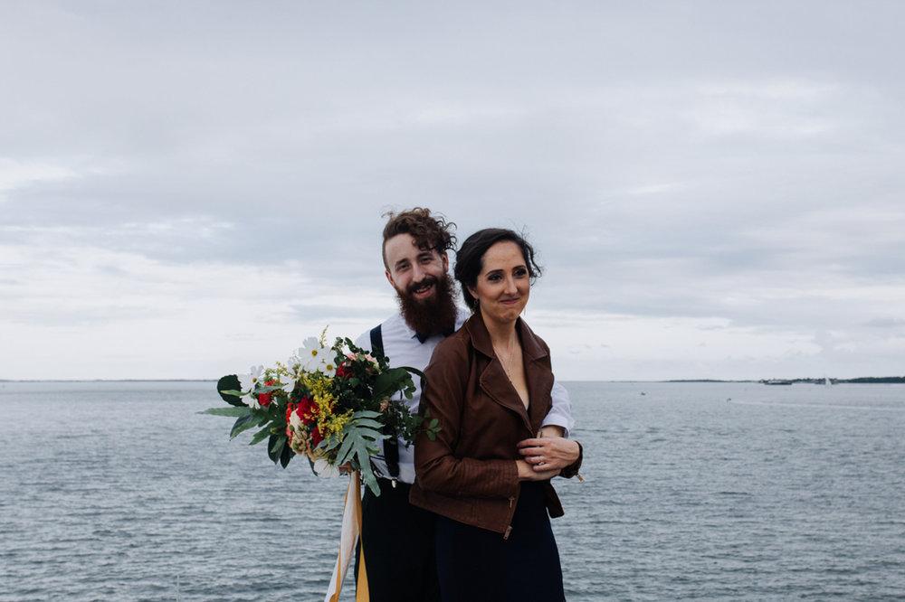 Kelly + Matt: Vintage-Inspired Charleston Engagement Session | Palmetto State Weddings