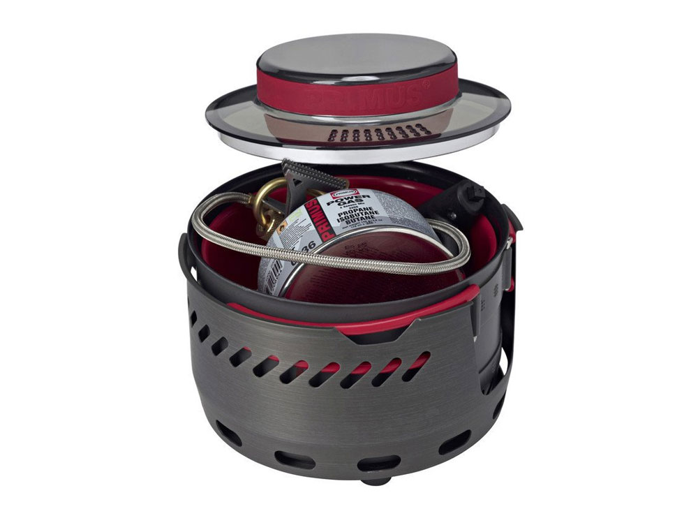 l_primus-spider-stove-set-image-3-resized.jpg