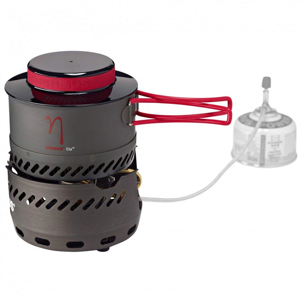 primus-eta-spider-storm-proof-stove.jpg