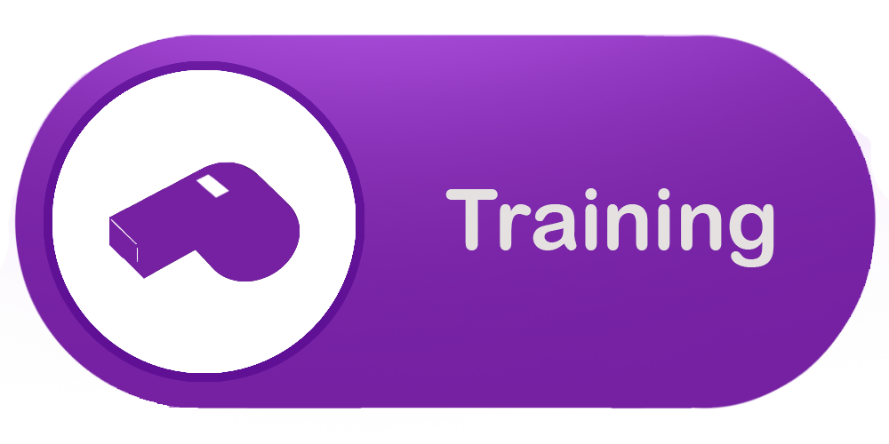 training icon.png