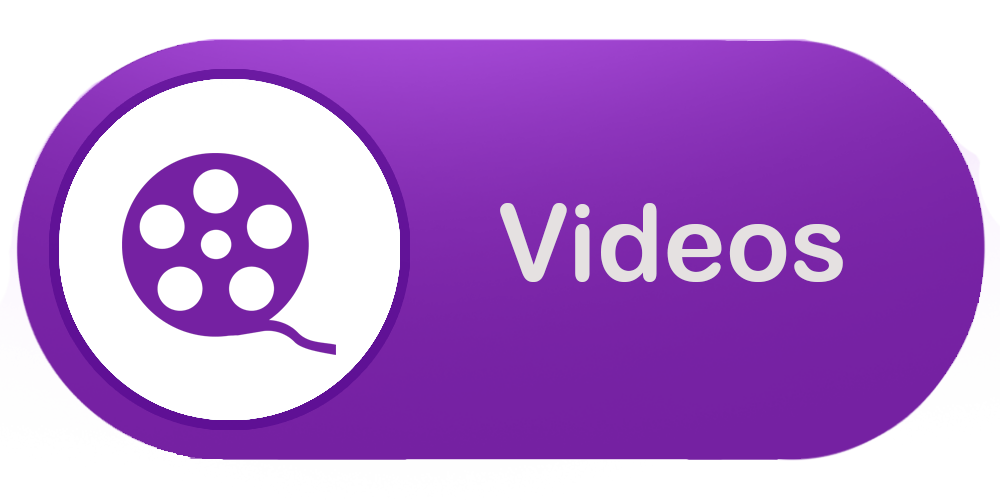videos icon.png