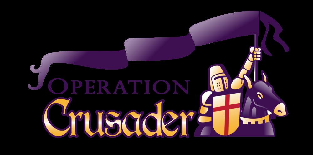 OperationCrusader.png