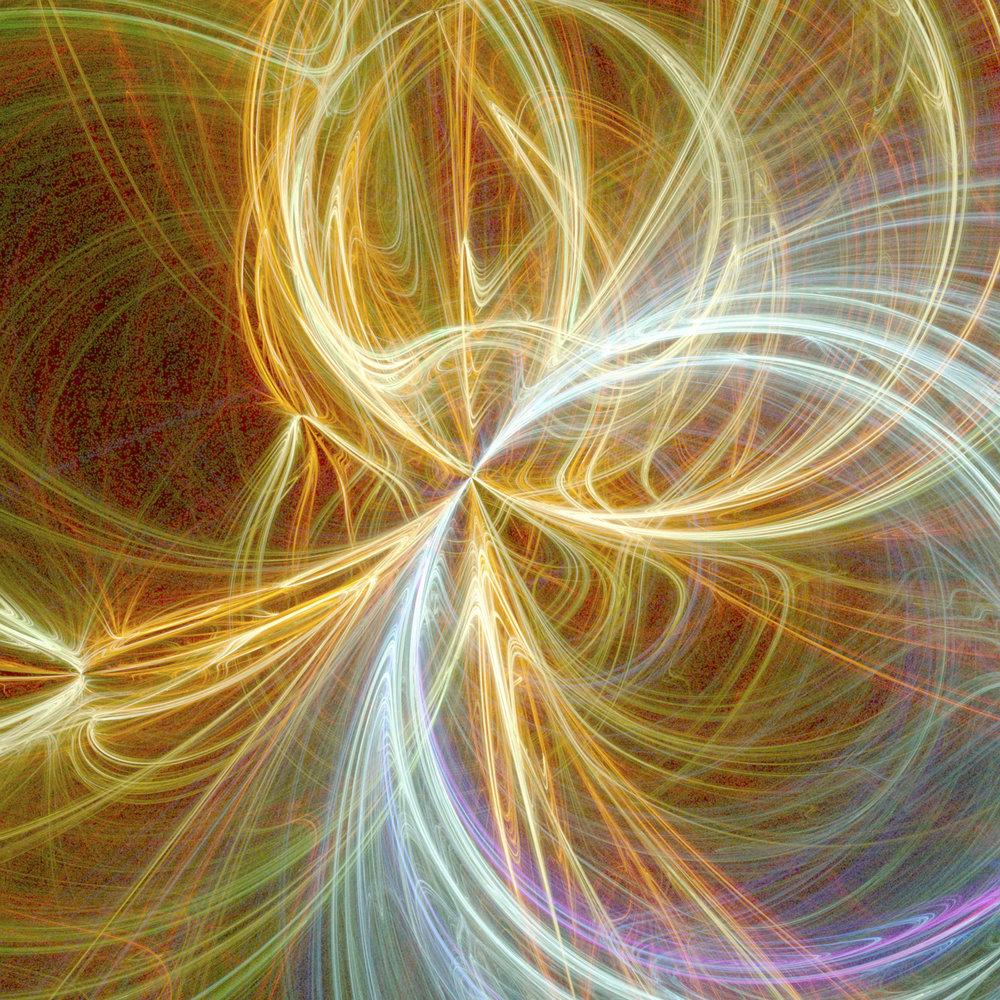 abstract_fJ5zgP5u.jpg