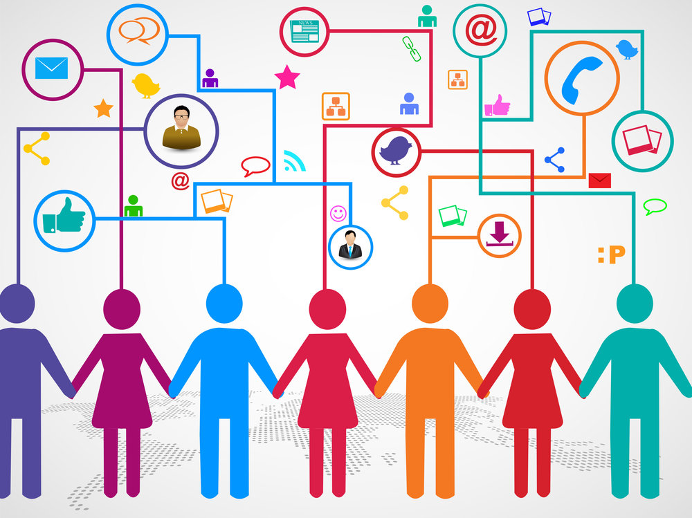 people-holding-hands-under-cloud-with-social-media-communication-icons-with_MyFJ7oiO_L.jpg