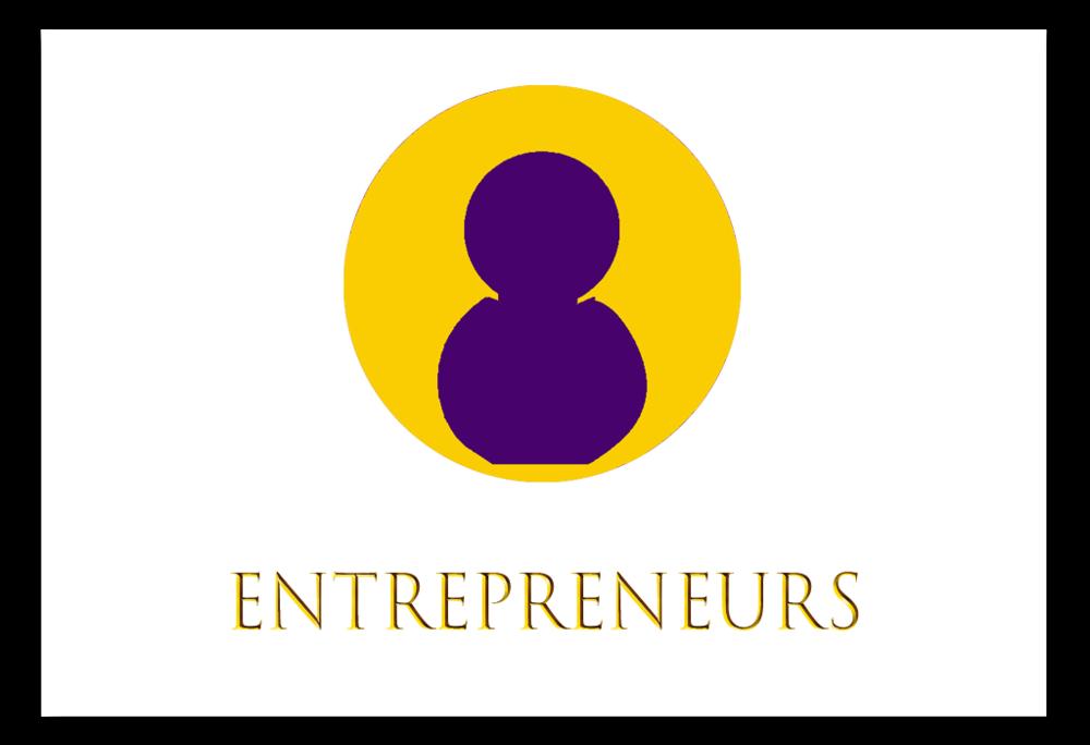 entpreneursicon4.png