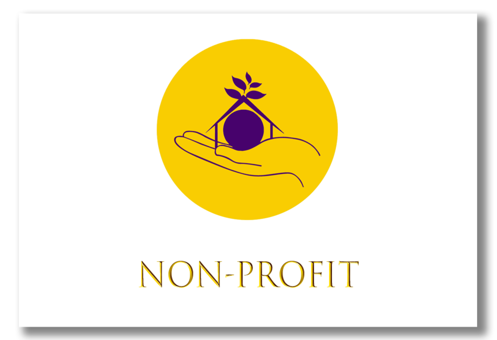 nonprofiticon4.png