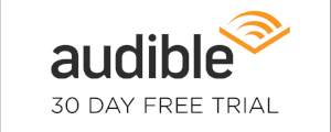 8fd0f25d7f1e9e4frebate_spend_and_earn-audible-30daytrial@2x.png
