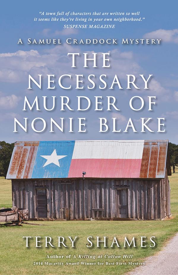 Necessary Murder_cover-600.jpg
