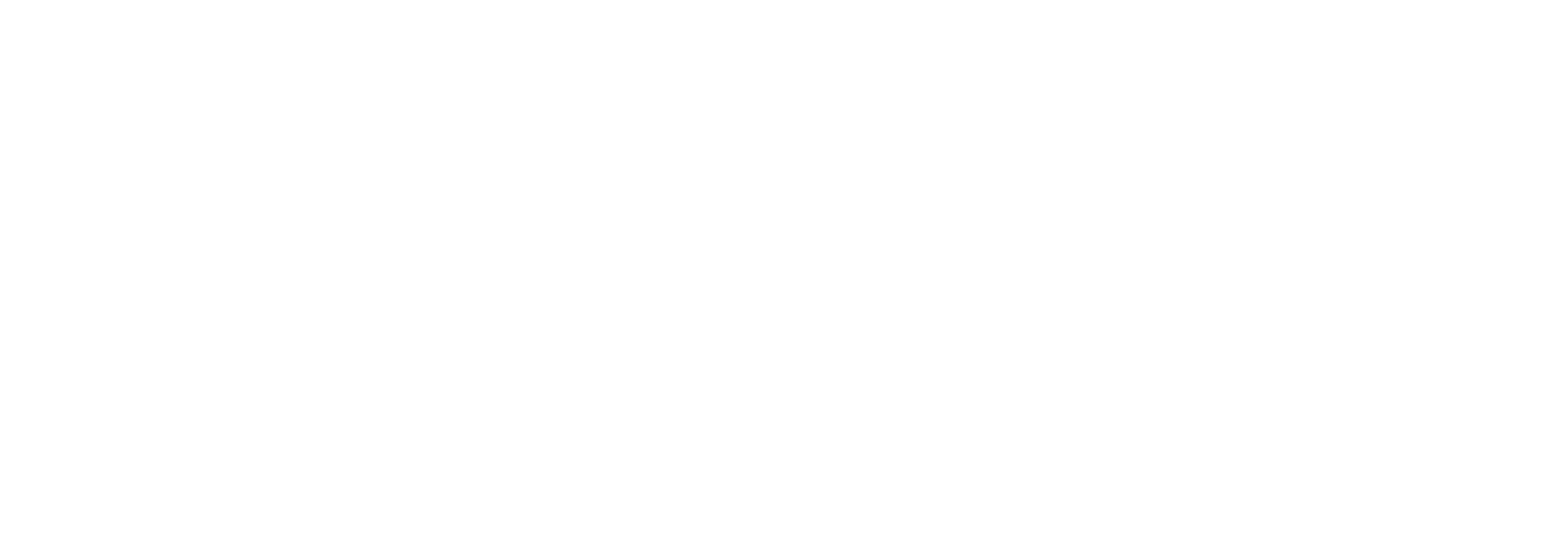 Nirav Sanghani and the Pacific Six