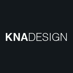 KNA Design  Design