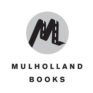 MulhollandBooksLogo.jpg