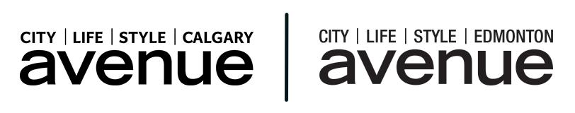 Avenue logos.png